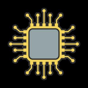 Moduli CPU