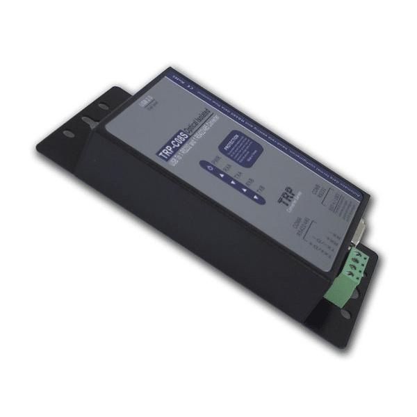 Foto - Convertitori USB Seriale TRP-C08x