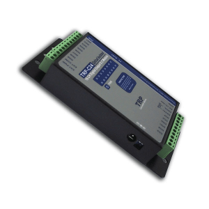 Foto - TRP-C24 Modulo 16 output RS485