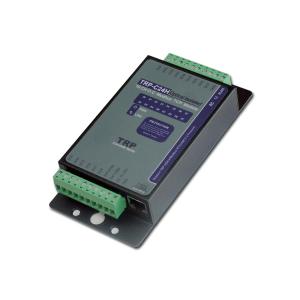 Foto - TRP-C24H Modulo 16 output Ethernet