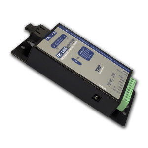 Foto - Convertitore seriale-fibra TRP-C39S