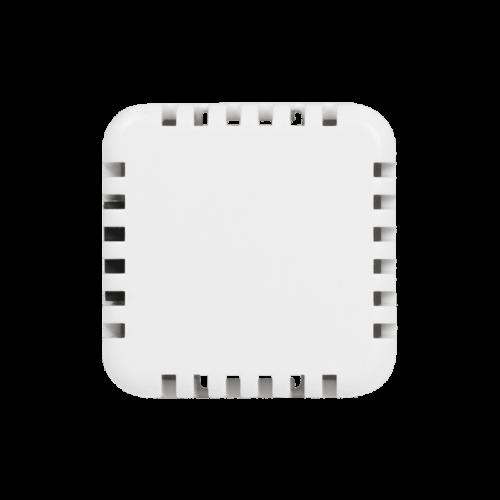 Foto - HomeBox Sensore ambientale Temperatura 1-Wire - Vista Frontale