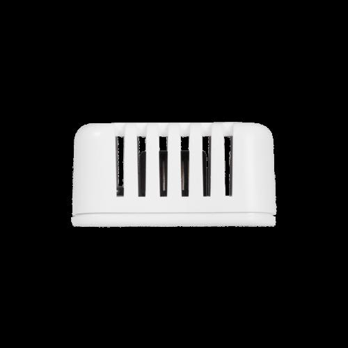 Foto - HomeBox Sensore ambientale Temperatura 1-Wire - Vista Sopra