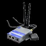 Foto - WL-R200 Router Cellulare