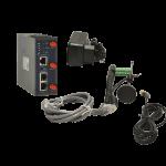 Foto - WL-R210/220 Router Cellulare Kit