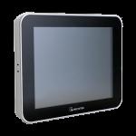 "Foto - cMT-IV5 9.7"" Tablet HMI Touchscreen Capacitivo"