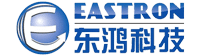 eastron_logo