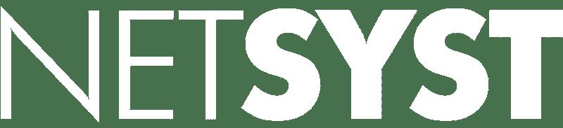 Logo - Netsyst