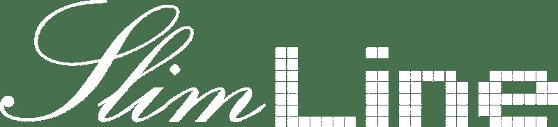 Logo - SlimLine